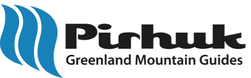 Pirhuk - Greenland Mountain Guides