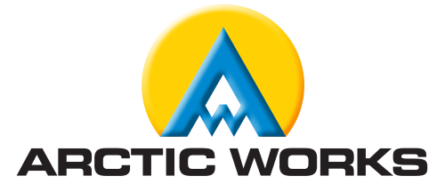 Arctic Works ApS